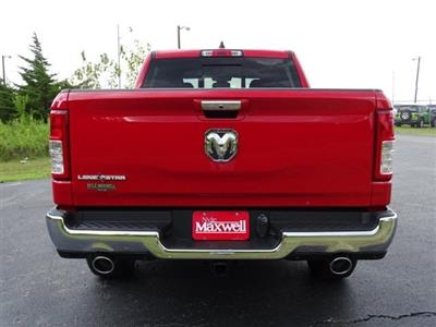 2019 Ram 1500 Crew Cab 4x2,  Pickup #KN635484 - photo 4