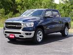 2019 Ram 1500 Crew Cab 4x2,  Pickup #KN635487 - photo 7