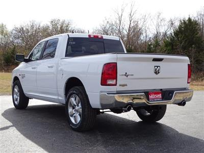 2019 Ram 1500 Crew Cab 4x2,  Pickup #KS549423 - photo 5
