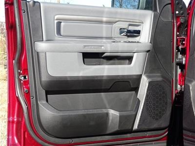 2019 Ram 1500 Crew Cab 4x2,  Pickup #KS549426 - photo 8