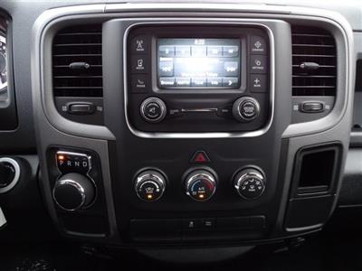 2019 Ram 1500 Quad Cab 4x2,  Pickup #KS563028 - photo 13