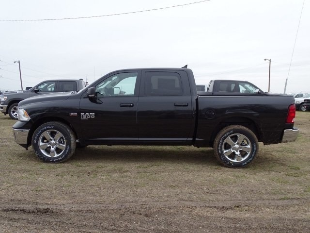 2019 Ram 1500 Crew Cab 4x2,  Pickup #KS564399 - photo 6