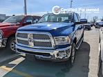 2018 Ram 2500 Crew Cab 4x4,  Pickup #8R10090 - photo 1
