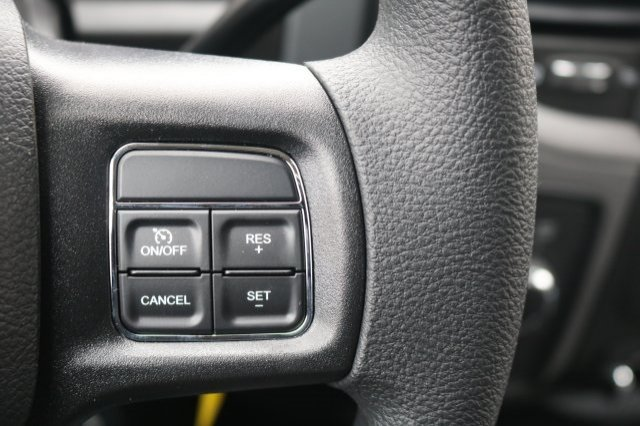 2018 Ram 2500 Crew Cab 4x4,  Pickup #8R8750 - photo 18