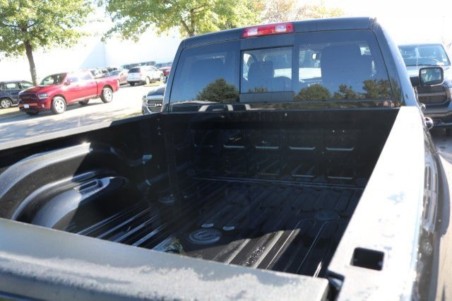 2018 Ram 2500 Crew Cab 4x4,  Pickup #8R8950 - photo 12