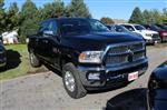 2018 Ram 2500 Crew Cab 4x4,  Pickup #8R8950 - photo 1