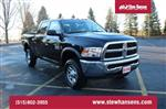 2018 Ram 2500 Crew Cab 4x4,  Pickup #8R9010 - photo 1