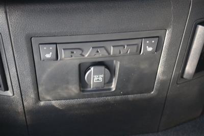 2018 Ram 3500 Mega Cab DRW 4x4,  Pickup #8R9200 - photo 10