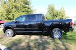 2018 Ram 3500 Mega Cab DRW 4x4,  Pickup #8R9200 - photo 6