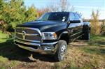 2018 Ram 3500 Mega Cab DRW 4x4,  Pickup #8R9200 - photo 7