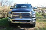 2018 Ram 3500 Mega Cab DRW 4x4,  Pickup #8R9200 - photo 8