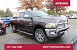 2018 Ram 2500 Crew Cab 4x4,  Pickup #8R9330 - photo 1