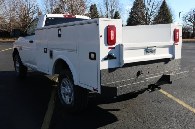2018 Ram 2500 Regular Cab 4x4,  Knapheide Service Body #8R9550 - photo 5