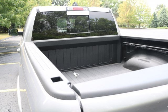 2019 Ram 1500 Crew Cab 4x4,  Pickup #9R1280 - photo 12