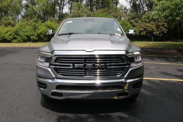 2019 Ram 1500 Crew Cab 4x4,  Pickup #9R1280 - photo 8