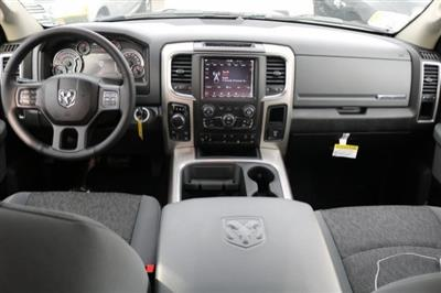 2019 Ram 1500 Crew Cab 4x4,  Pickup #9R2270 - photo 10