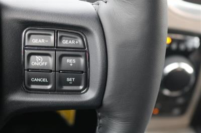2019 Ram 1500 Crew Cab 4x4,  Pickup #9R2270 - photo 18