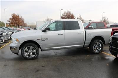 2019 Ram 1500 Crew Cab 4x4,  Pickup #9R2270 - photo 7