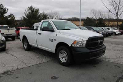 2019 Ram 1500 Regular Cab 4x4,  Pickup #9R2480 - photo 1