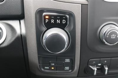 2019 Ram 1500 Regular Cab 4x4,  Pickup #9R2480 - photo 17