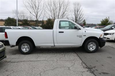 2019 Ram 1500 Regular Cab 4x4,  Pickup #9R2480 - photo 3