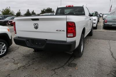 2019 Ram 1500 Regular Cab 4x4,  Pickup #9R2480 - photo 2