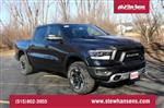 2019 Ram 1500 Crew Cab 4x4,  Pickup #9R2710 - photo 1