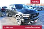2019 Ram 1500 Crew Cab 4x4,  Pickup #9R2810 - photo 1