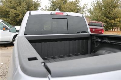 2019 Ram 1500 Crew Cab 4x4,  Pickup #9R3330 - photo 12