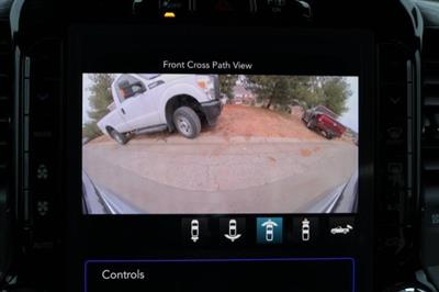2019 Ram 1500 Crew Cab 4x4,  Pickup #9R3330 - photo 29