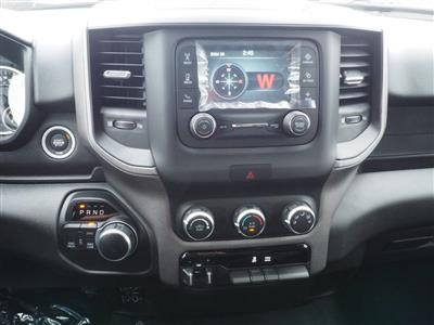 2019 Ram 1500 Quad Cab 4x4,  Pickup #KN556877 - photo 10