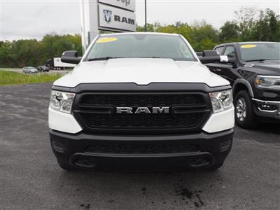 2019 Ram 1500 Quad Cab 4x4,  Pickup #KN556877 - photo 4