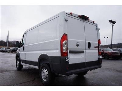 2018 ProMaster 1500 Standard Roof FWD,  Empty Cargo Van #E109098 - photo 6