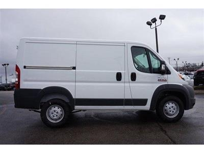 2018 ProMaster 1500 Standard Roof FWD,  Empty Cargo Van #E109098 - photo 9