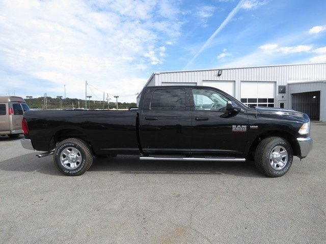2018 Ram 2500 Crew Cab 4x2,  Pickup #G212046 - photo 3
