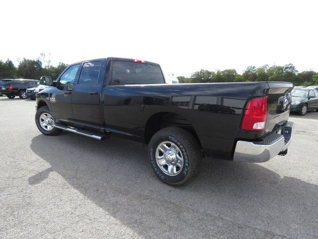 2018 Ram 2500 Crew Cab 4x2,  Pickup #G212046 - photo 6