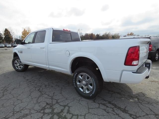 2018 Ram 3500 Crew Cab 4x4,  Pickup #G339262 - photo 2