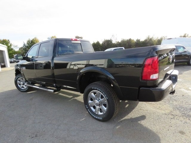 2018 Ram 3500 Crew Cab 4x4,  Pickup #G342995 - photo 2