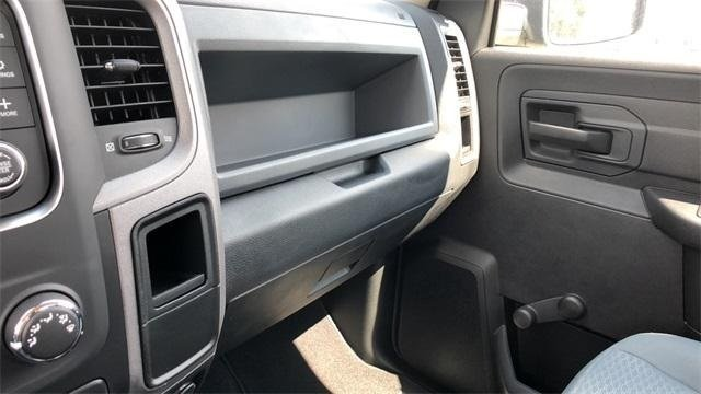 2017 Ram 1500 Regular Cab 4x2,  Pickup #G742249 - photo 19