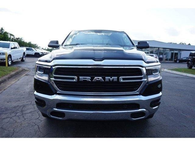 2019 Ram 1500 Quad Cab 4x4,  Pickup #N518074 - photo 4