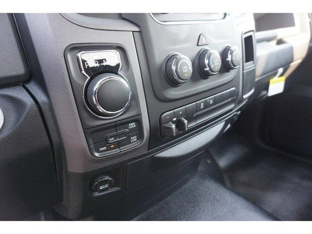 2018 Ram 1500 Quad Cab 4x4,  Pickup #S332318 - photo 12