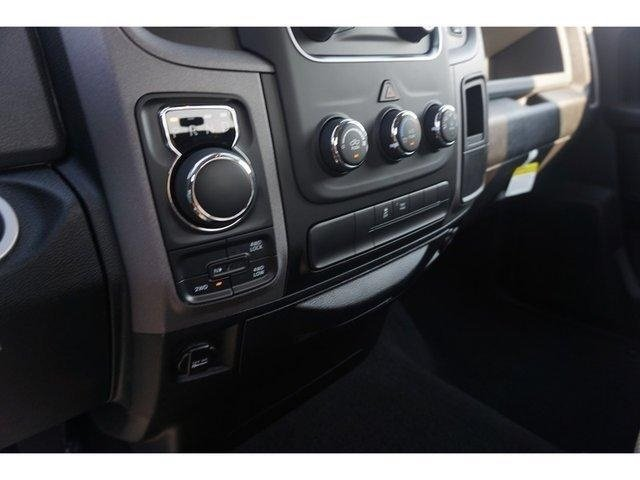 2018 Ram 1500 Quad Cab 4x4,  Pickup #S351222 - photo 12