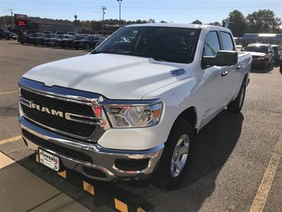 2019 Ram 1500 Crew Cab 4x4,  Pickup #T9066 - photo 1