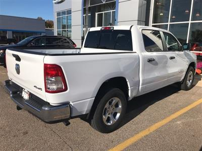 2019 Ram 1500 Crew Cab 4x4,  Pickup #T9066 - photo 6
