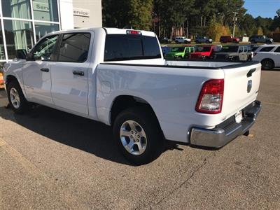 2019 Ram 1500 Crew Cab 4x4,  Pickup #T9066 - photo 2