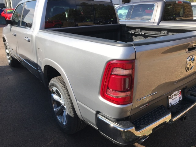 2019 Ram 1500 Crew Cab 4x4,  Pickup #T9095 - photo 2