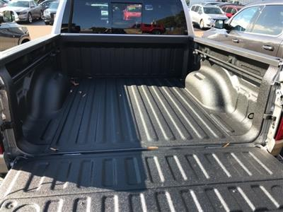 2019 Ram 1500 Crew Cab 4x4,  Pickup #T9095 - photo 3