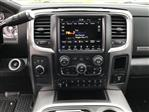 2018 Ram 3500 Mega Cab DRW 4x4, Pickup #D180679 - photo 22