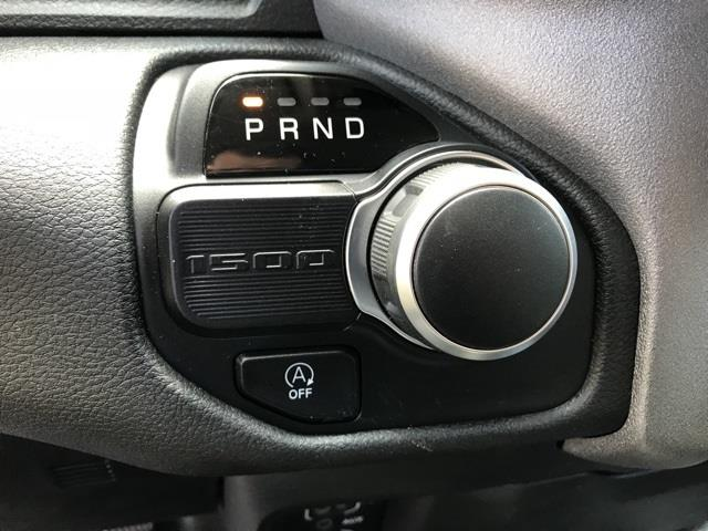 2019 Ram 1500 Crew Cab 4x2, Pickup #D190264 - photo 22