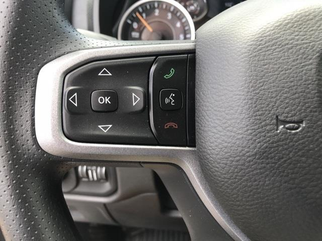 2019 Ram 1500 Crew Cab 4x2, Pickup #D190264 - photo 24